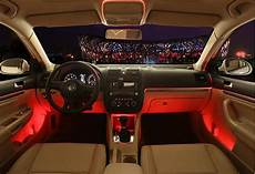 smart voiture d 233 coration accessoires pour int 233 rieurs en fiber optique kit b int 233 rieur de la