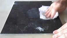 Marmor Polieren Hausmittel - wie marmor polieren erneuern