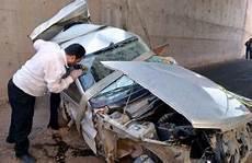 Expertise Automobile Formes Missions Et 233 Tablissement