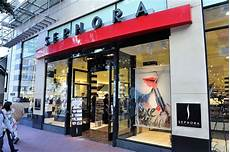 how to get free stuff at sephora makeovers sles how to get free stuff at sephora makeovers sles