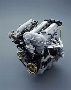 how does a cars engine work 1989 mazda b2600 navigation system b6ze 1 6l engine used in the mazda miata 1989 1993 the exhaust manifold shown is the stock