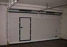 porta sezionale prezzo basculante garage elettrica pannelli termoisolanti