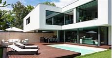 Haus Kaufen In Stuttgart Mit Diesen 35 Tipps Zum Traumhaus