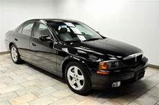 motor auto repair manual 2005 lincoln ls transmission control purchase used 2000 lincoln ls v6 manual transmission 1 owner clean carfax in paterson new
