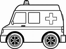 ambulance image free on clipartmag