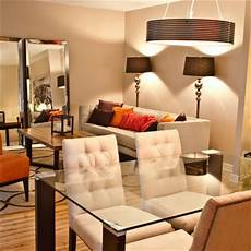 living and living room dining space combo idea living spaces