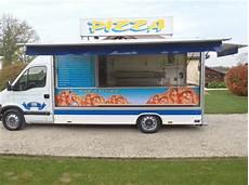 Camions Pizz 201 Ria Tourn 201 Es March 201 S En Belgique