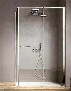 doccione doccia idee per le docce per arredare il proprio bagno vasche