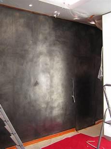 revetement mural metal d 233 coration contemporaine d 233 cor en m 233 tal oxyd 233