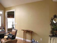 a salon wall southern hospitality