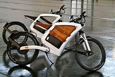 The Electric Cargo Bike Scene360