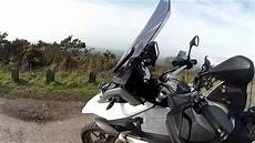 bmw r1200gs lc 2015 bmw r1200gs lc te all accessories fitted