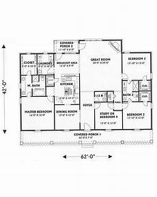 southern mansion house plans amazingplans com house plan dh 2353 country ranch