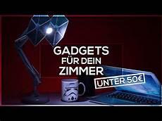 gadgets fürs zimmer die besten gadgets f 252 r dein zimmer unter 50