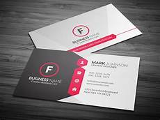 card templates for company top 32 best business card designs templates