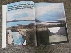 poster fotobuch das posterxxl fotobuch im test fm das fotobuch magazin