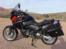 aprilia etv 1000 caponord aprilia caponord etv 1000 motorcycles for sale in nevada