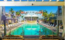 13 best budget hotels in san diego cheap hotels in san