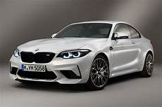 new bmw m2 competition unveiled to take audi tt rs auto express