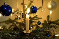 weihnachtsbaum christbaum lizenzfreie fotos bilder