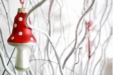 weihnachtsdeko noch mehr hitzifitzi noch mehr weihnachtsdeko