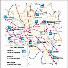 Park And Ride Düsseldorf - park and ride d 252 sseldorf
