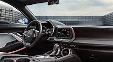2019 camaro ss interior chevrolet camaro ss 2019 interior chevrolet review