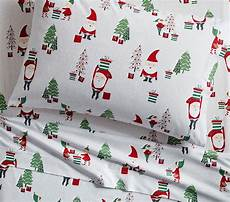 christmas sheet sets add a bit of holiday to your kids room project nursery