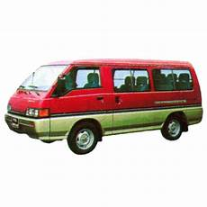 how cars work for dummies 1988 mitsubishi l300 regenerative braking mitsubishi