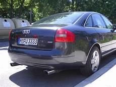 how it works cars 2001 audi a6 free book repair manuals poolking 1 2001 audi a6 specs photos modification info at cardomain