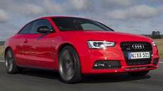 audi a5 review price for sale colours interior specs carsguide