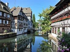 reims strasbourg strasbourg rentals for your vacations with iha direct