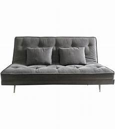 nomade express ligne roset sofa bed milia shop