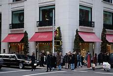 shop nyc 7 new york city department stores