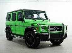 new 2018 mercedes g class amg 174 g 63 suv suv in