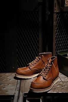 wing shoes hamburg redwing berlin hamburg in 2019 style stuff shoe