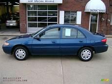 how petrol cars work 1998 mercury tracer transmission control 1998 mercury tracer ls sedan in atlantic blue photo 2 614511 all american automobiles buy