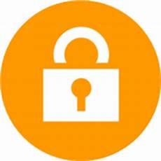 paiement sécurisé comment savoir v4 icone paiement securis 233 solubruxsolubrux
