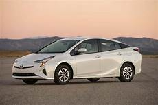 Toyota Prius In - new and used toyota prius prices photos reviews specs