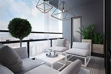 Interior Modern Home Decor Ideas by Modern Terrace Decor Ideas Interior Design Ideas