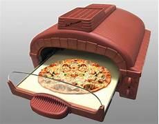 four 224 pizza ou