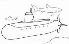 Malvorlagen Erwachsene Schiffe 99 Einzigartig Schiffe Zum Ausmalen Fotos Kinder Bilder