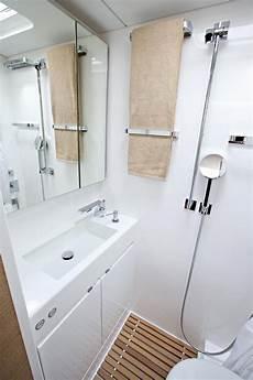 Yacht Bathroom Ideas by Swan 80 Fd Nautor Swan Uk Ireland Yachts In 2019