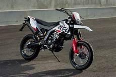 Derbi Derbi Senda Sm 125 4t Moto Zombdrive