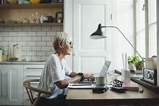 Working From Home Office Decor Ideas 22 modern living room design ideas real simple