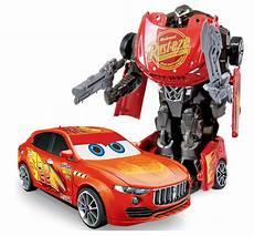 Transformers Cars Robot cars transformers figure model robot transform
