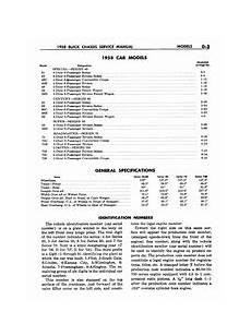 old cars and repair manuals free 1988 buick skyhawk engine control 1958 buick chassis service manual general information page 1 of 1