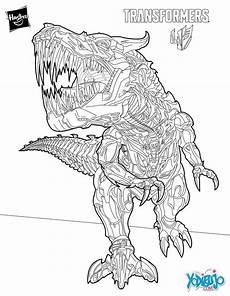 dinobots coloring pages 16835 colorear en l 237 nea goldorak mazinger z mecha coloring pages transformers coloring pages