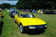 how to work on cars 1992 mazda miata mx 5 instrument cluster 1992 mazda miata conceptcarz com