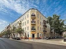 Wohnung Mieten In Berlin Lichtenberg by Wohnung Mieten In Lichtenberg Berlin